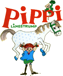 Pippi2_small.png